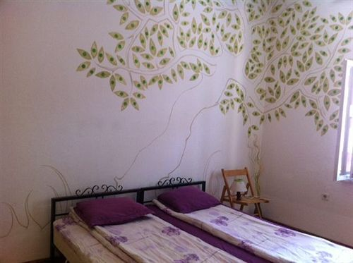 art-hostel-bulgaria-sofia-i-okolice-plaza.jpg