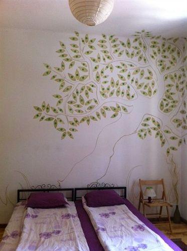 Art-Hostel