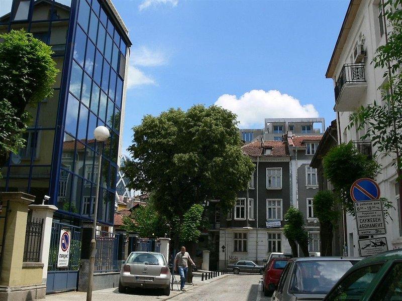 art-hostel-bulgaria-sofia-i-okolice-sofia-pokoj.jpg