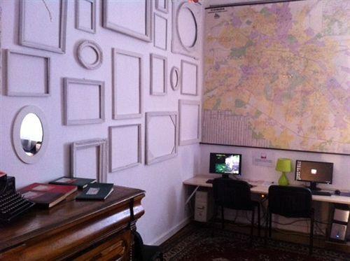 art-hostel-bulgaria-sofia-i-okolice-sofia-widok.jpg