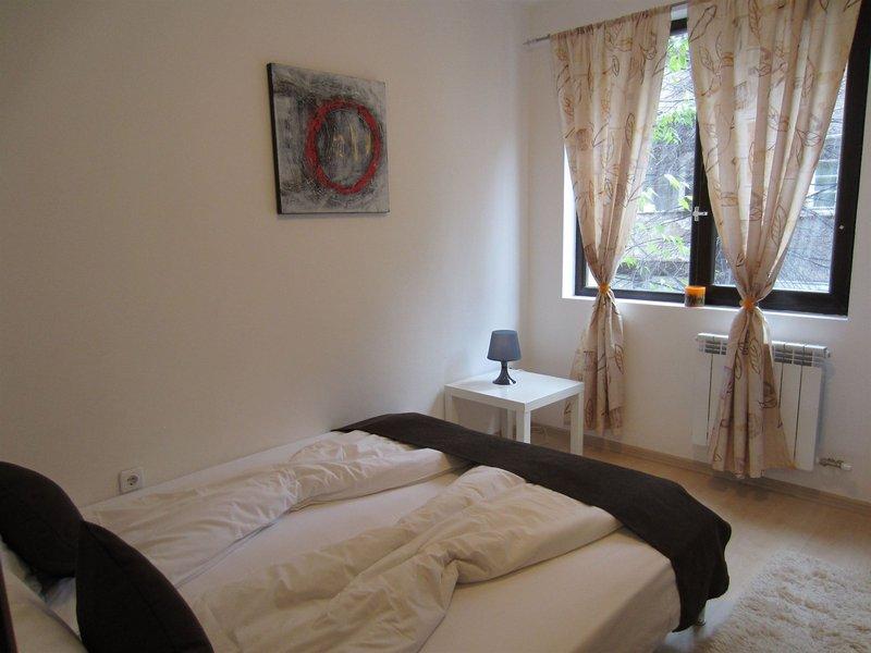apartment-gurguliat-sofia-bulgaria-budynki.jpg