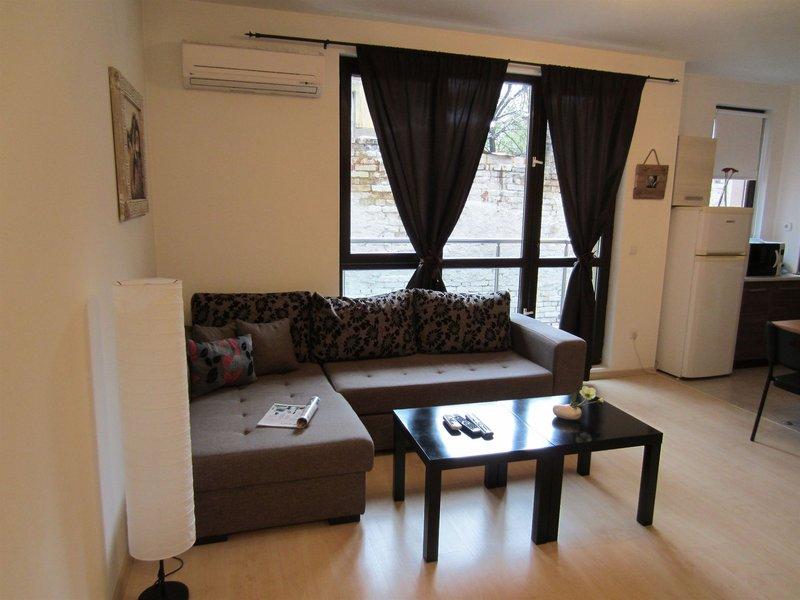 apartment-gurguliat-sofia-bulgaria-sofia-i-okolice-bufet.jpg