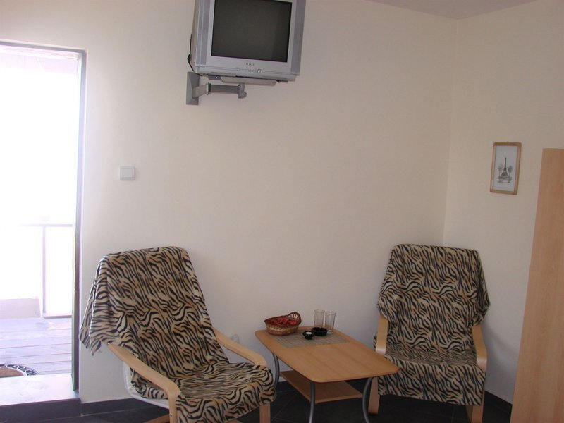 avel-guest-house-bulgaria-sofia-i-okolice-sofia-morze.jpg