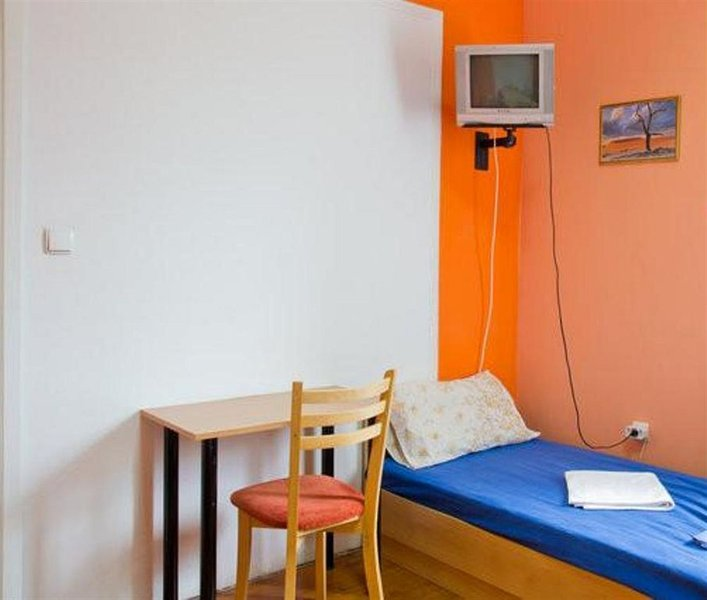 galiani-hostel-bulgaria-widok.jpg