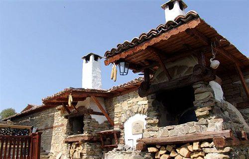 manastirski-rid-bulgaria-zlote-piaski-warna-zlote-piaski-restauracja.jpg