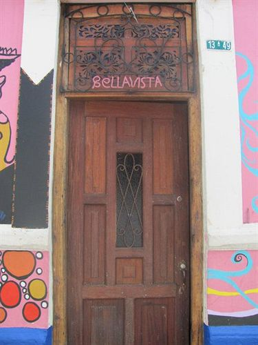 casa-bellavista-hostel-kolumbia-kolumbia-bufet.jpg
