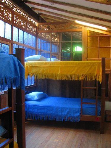 casa-bellavista-hostel-kolumbia-kolumbia-widok-z-pokoju.jpg
