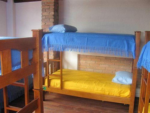 casa-bellavista-hostel-kolumbia-widok.jpg