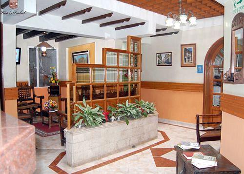 ambala-bogota-colonial-kolumbia-restauracja.jpg