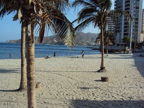 caribe-mar-kolumbia-rozrywka.jpg