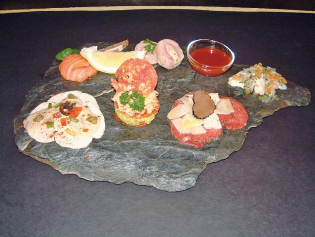 Hohenfels - Skipauschale