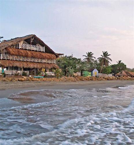 Kohsamui Hotel de Mar