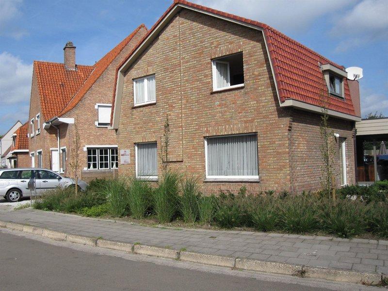 andre-s-bed-breakfast-belgia-belgia-budynki.jpg