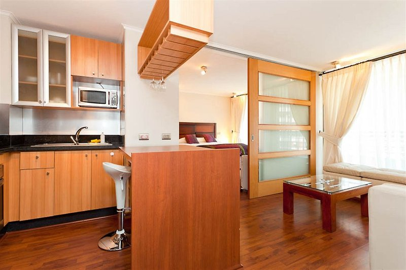 departamentos-amoblados-flat-2170-chile-chile-plaza.jpg
