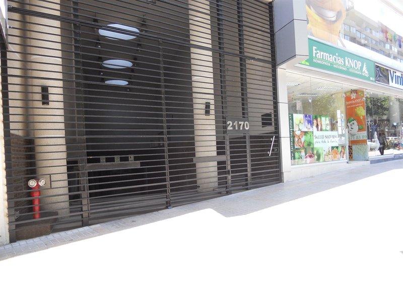departamentos-amoblados-flat-2170-chile-chile-santiago-de-chile-budynki.jpg