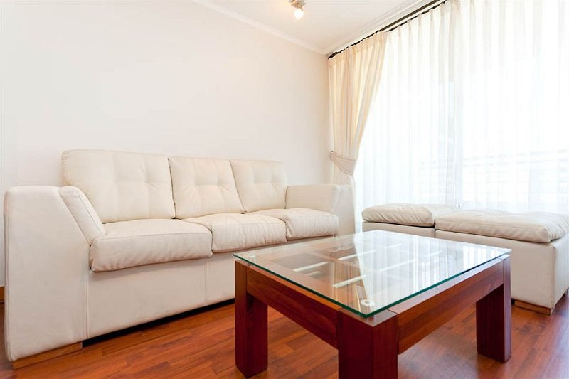 departamentos-amoblados-flat-2170-chile-chile-santiago-de-chile-pokoj.jpg