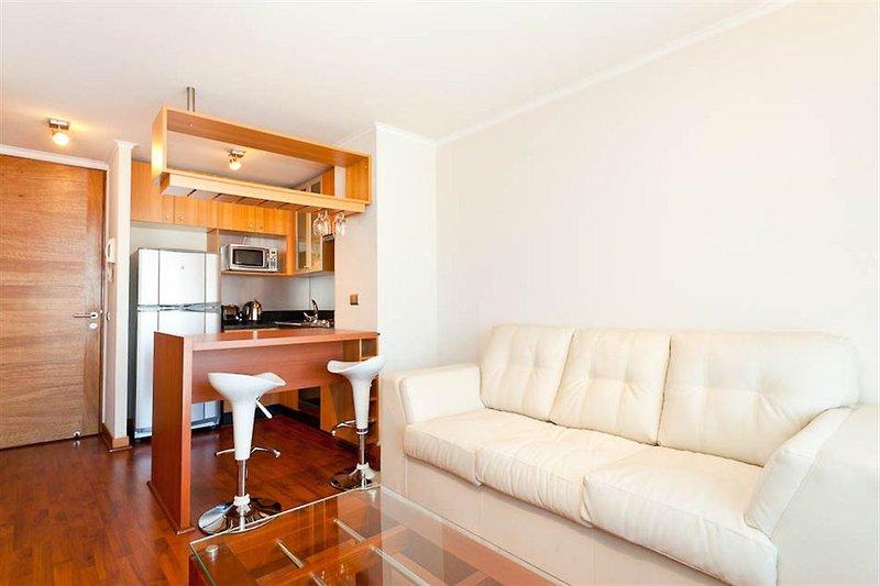 departamentos-amoblados-flat-2170-chile-chile-santiago-de-chile-recepcja.jpg