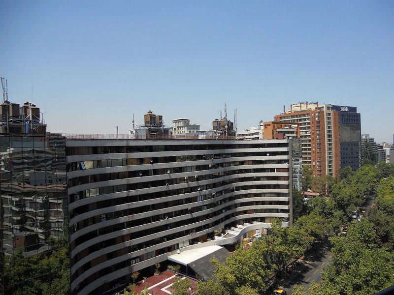 departamentos-amoblados-flat-2170-chile-chile-santiago-de-chile-rozrywka.jpg