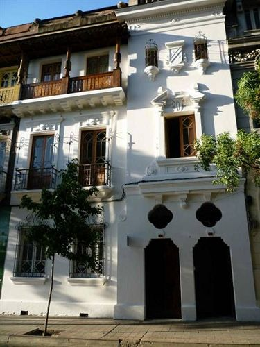 chile-inn-hostel-chile-chile-santiago-de-chile-pokoj.jpg