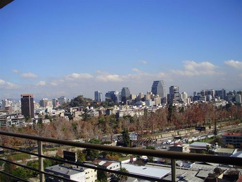 the-city-apart-chile-chile-widok.jpg