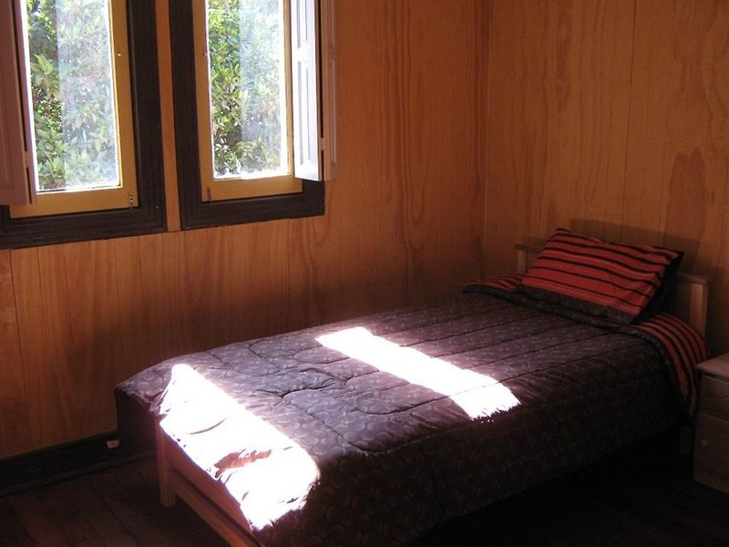 hostal-del-barrio-chile-chile-santiago-de-chile-rozrywka.jpg
