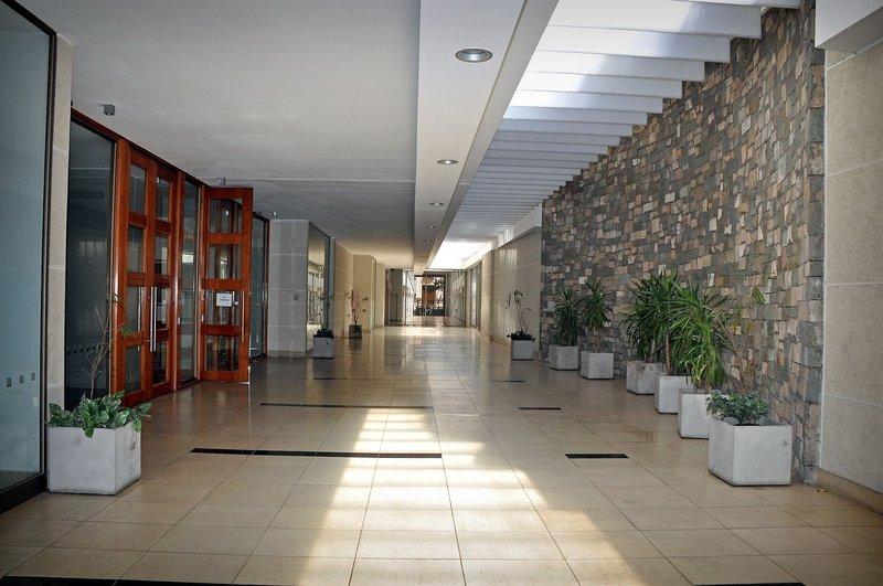departamentos-amoblados-torre-tagle-chile-chile-santiago-de-chile-rozrywka.jpg