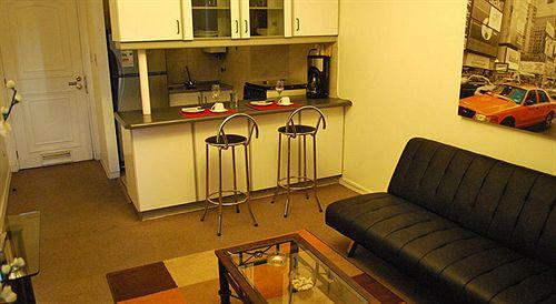 vo-suites-chile-chile-recepcja.jpg