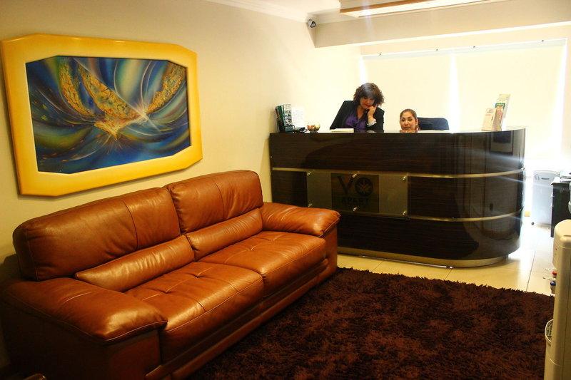 vo-suites-chile-chile-santiago-de-chile-bar.jpg