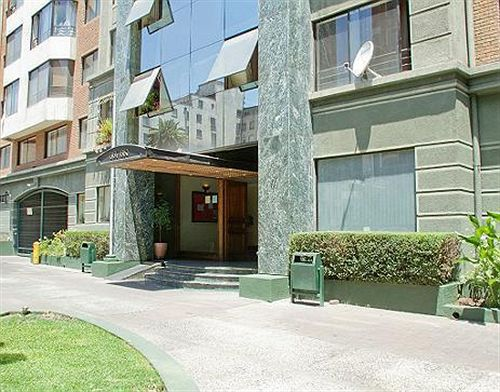 vo-suites-chile-chile-santiago-de-chile-budynki.jpg