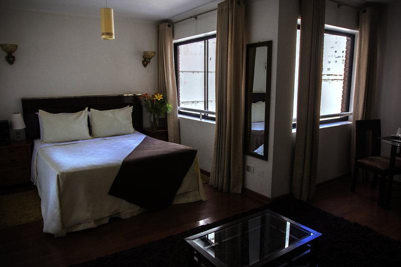 vo-suites-chile-chile-santiago-de-chile-lobby.jpg