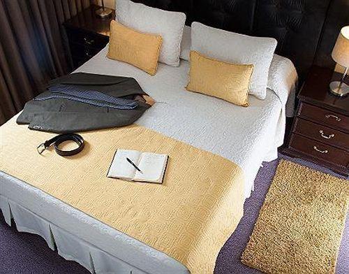 vo-suites-chile-chile-santiago-de-chile-morze.jpg
