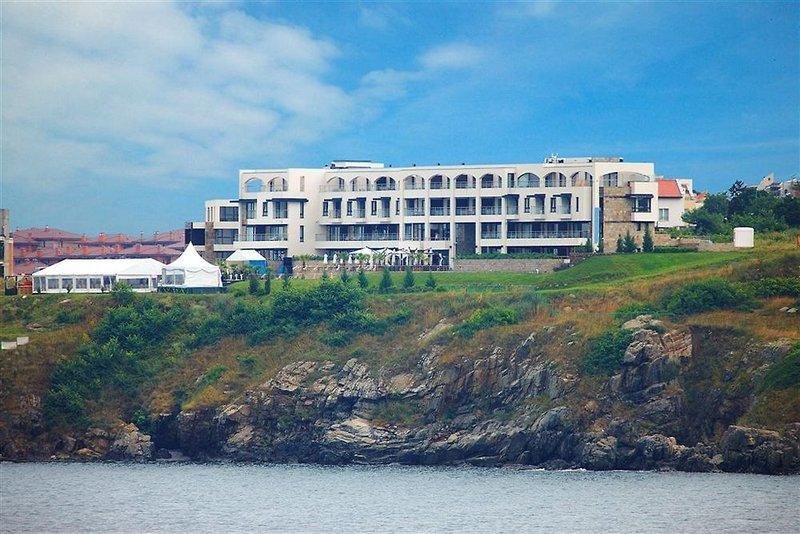 ofir-apartment-bulgaria-sloneczny-brzeg-burgas-restauracja.jpg