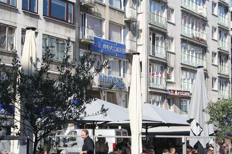 ambassadeur-belgia-belgia-oostende-plaza.jpg