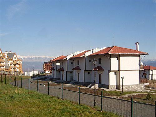 bansko-castle-lodge-bulgaria-bar.jpg