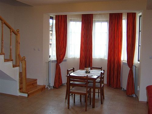 bansko-castle-lodge-bulgaria-bulgaria-srodkowa-bansko-restauracja.jpg