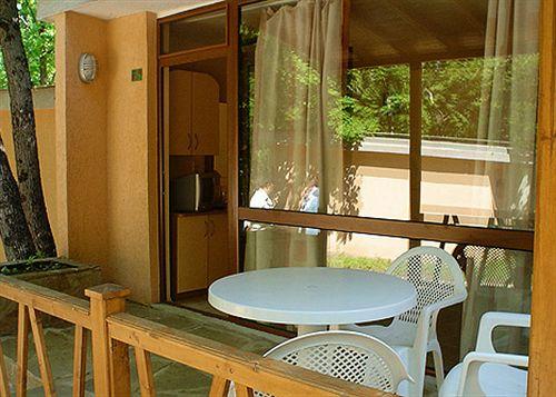 villas-holiday-bulgaria-rozrywka.jpg