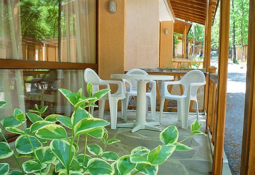 villas-holiday-bulgaria-sport.jpg