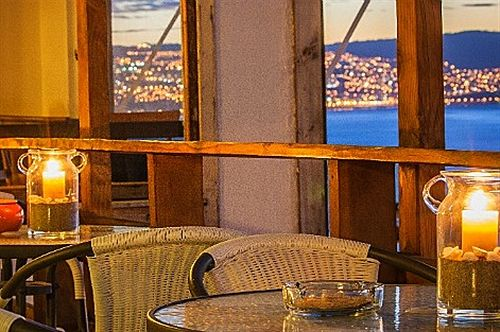 posada-bellamare-chile-chile-vina-del-mar-budynki.jpg