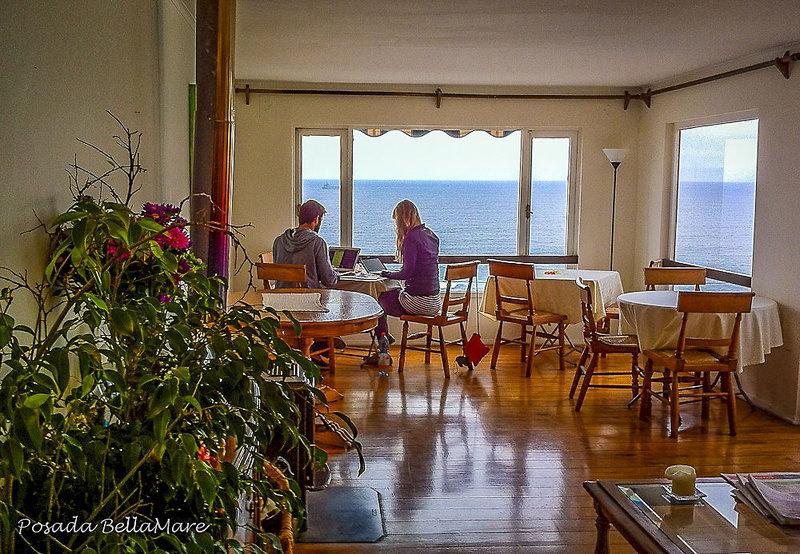 posada-bellamare-chile-chile-vina-del-mar-recepcja.jpg