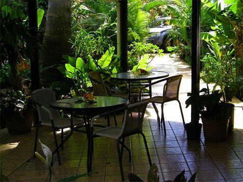 hostal-noa-ariki-chile-wyspa-wielkanocna-hanga-roa-widok.jpg