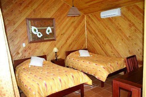 alto-villarrica-hotel-resort-chile-park-narodowy-villarrica-ogrod.jpg