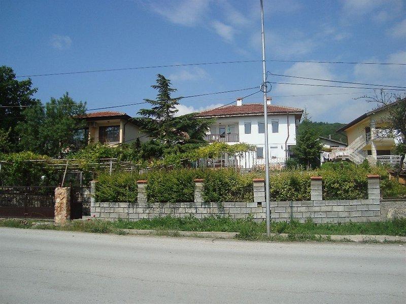 guest-house-botanical-garden-bulgaria-recepcja.jpg