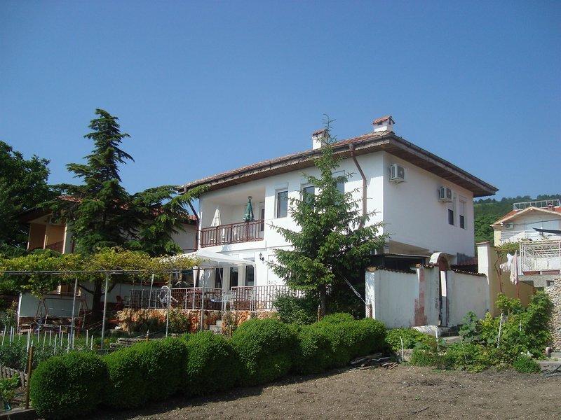 guest-house-botanical-garden-bulgaria-zlote-piaski-warna-sport.jpg