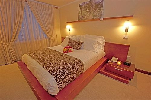 boutique-confort-suites-kolumbia-kolumbia-popayan-budynki.jpg