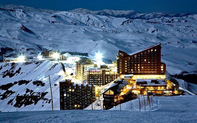 valle-nevado-ski-resort-chile-chile-valle-nevado-lobby.jpg