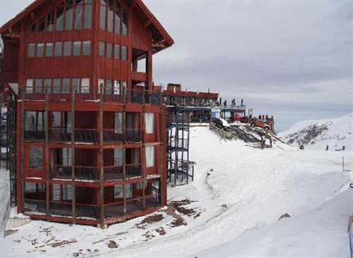 valle-nevado-ski-resort-chile-chile-valle-nevado-rozrywka.jpg