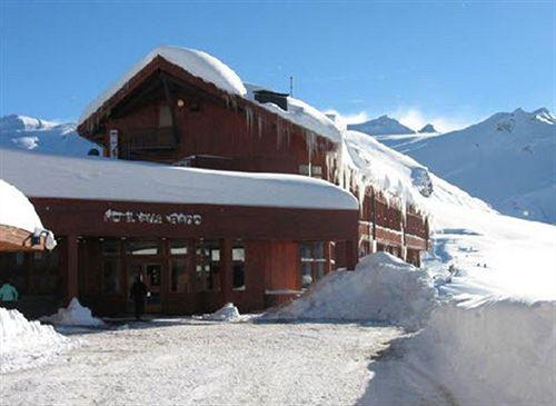 valle-nevado-ski-resort-chile-chile-valle-nevado-sport.jpg