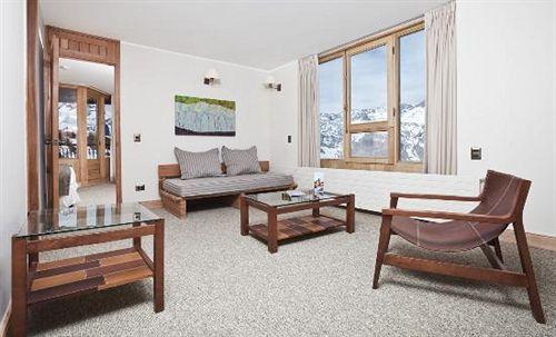 valle-nevado-ski-resort-chile-chile-valle-nevado-widok.jpg