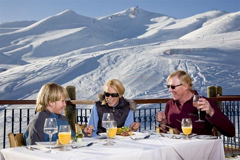valle-nevado-ski-resort-chile-chile-widok.jpg