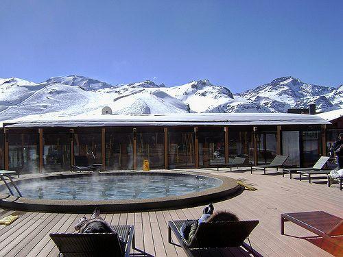 valle-nevado-ski-resort-chile-pokoj.jpg